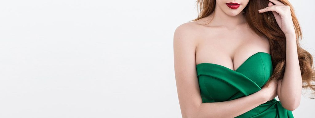 Breast Augmentation in Hudson Valley, NY